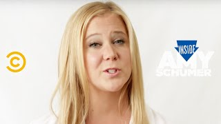 Inside Amy Schumer - Boner Doctor