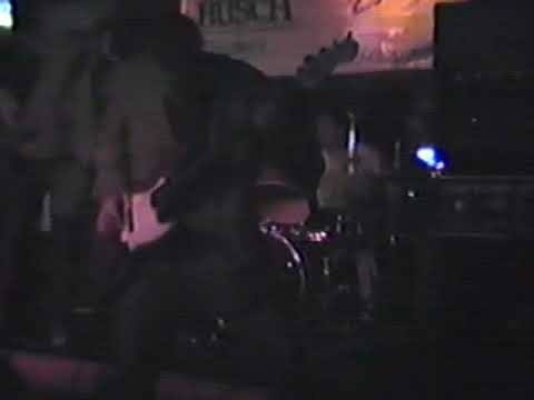 Xxx Mp4 Jack Live At The Boro With A Failing Battery 3gp Sex