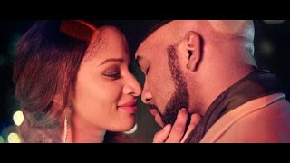 Banky W -