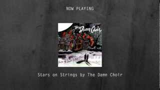 Stars on Strings by The Damn Choir [EXCLUSIVE FREE DOWNLOAD] [Alternative / Americana / Folk]