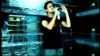 YouTube - Dosti - ATIF ASLAM - Pakistani Pop Music Singer Artist Song.flv