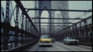 Harris Robotis - Hot For You (Official Video)