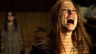 The Amityville Horror (2005) - Ryan Reynolds, Melissa George, Jimmy Bennett Movies