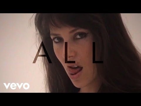 Xxx Mp4 Pepper F K Around All Night Lyric Video Explicit 3gp Sex