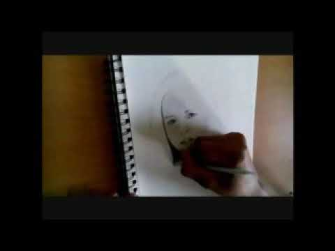 Xxx Mp4 Txxx WAW LAMPUNG KReatif Lukisan 3D 3gp Sex