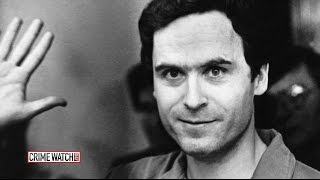 'Devil's Defender': Lawyer's autobiography reveals new details on Ted Bundy - Crime Watch Daily