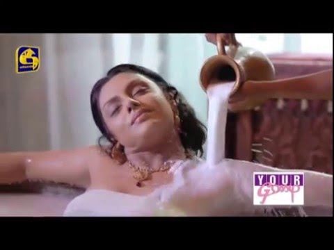 Xxx Mp4 Yashoda Hot Scene In Teledrama 3gp Sex