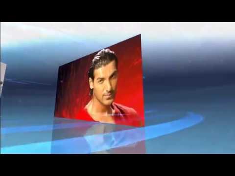 Xxx Mp4 Rang Rasiya Randeep Hooda And Nandana Sen Hot Scene 3gp Sex
