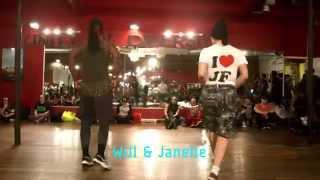 @MeekMill - Flexin On Em   WilldaBeast Adams choreography