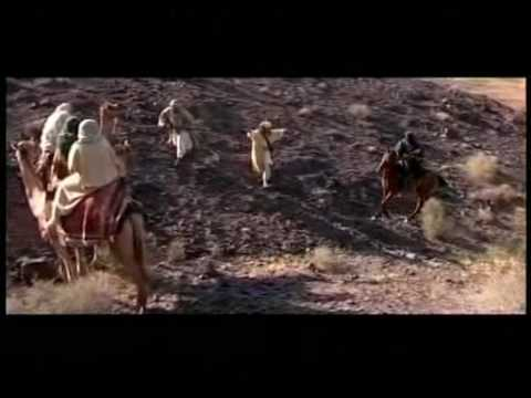 Al Nebras Alamam Hz Ali Bölüm 2 Türkçe Altyazı