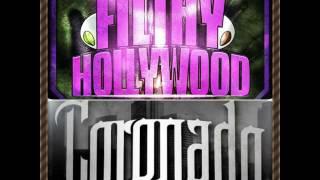 Pa los que dicen- Filthy Hollwood feat Jerry Coronado