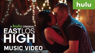Vázquez Sounds Performs on East Los High - Music Video (Official)