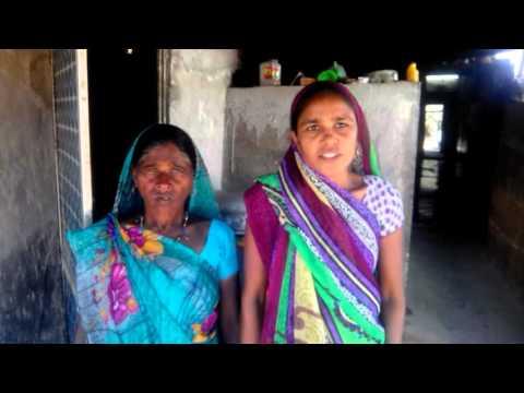 Xxx Mp4 Manav Seva Foundation India Toilet Project 4 3gp Sex
