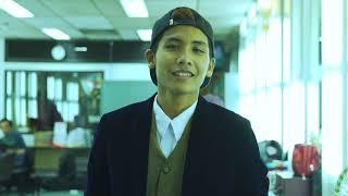 Juara 1 SUCA 3 Indosiar - Bintang Emon