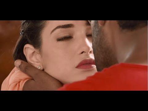 Xxx Mp4 Tamanna Bhatia Hot Kissing Scene 3gp Sex