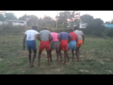 Xxx Mp4 Maari Song By Kadaluru Local Boys Tada Nellore Xxx Dance Recording Dance Sullurupeta Movie Song Vide 3gp Sex