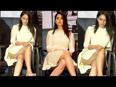 Xxx Mp4 Kollywood Actress Rakul Preet Singh Show Thighs And Legs Show 3gp Sex