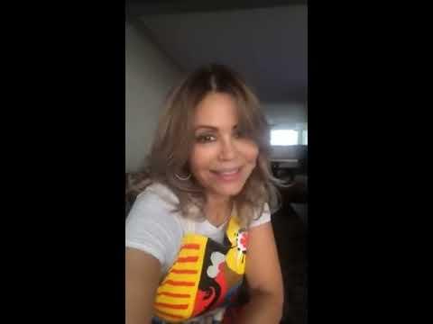 Xxx Mp4 Gisela Valcrcel En Casa De Ethel Pozo Con Su Nieta 3gp Sex