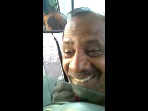 Xxx Mp4 Indian Sex Video 3gp Sex