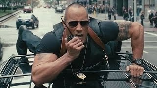 Action Movies 2017 Full Movie English --  Film Revenge of The Rock  | مترجم