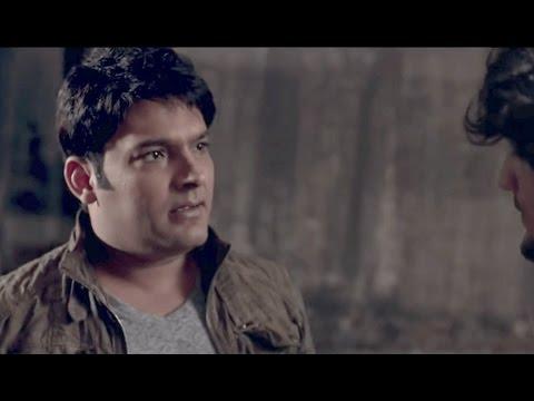 Xxx Mp4 Firangi Movie Trailer Kapil Sharma New Movie 2017 Coming Soon 3gp Sex