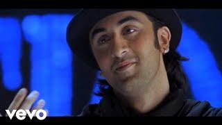 Pari - Saawariya | Ranbir Kapoor | Sonam Kapoor
