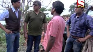 CID Kolkata Bureau - (Bengali) - Aadim Ripu - Episode 64