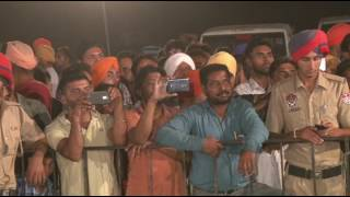 Gulam Jugni | Khana Live Show Part 1