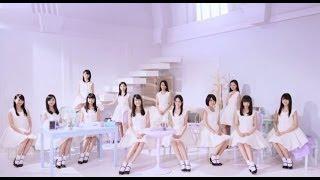X21 / 「明日への卒業」YouTubeSpecialMV