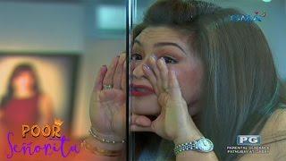 Poor Señorita: Boss Yummy vs Rita Villon
