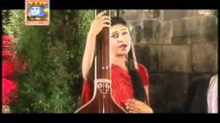 Dhire Dhire Chaddha_ Bahuda Bramha_Oriya Song