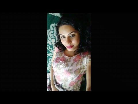 Xxx Mp4 Imo লাইভ ভিডিও বাংলা চতুর মেয়েরা ভিডিও 2019 বাস 3gp Sex
