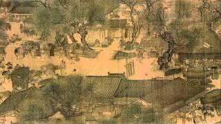Les voies  oubliées [11] - Chine Song