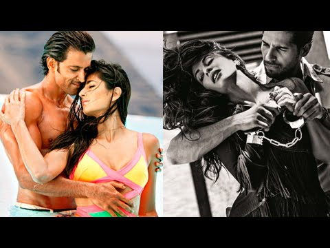 Xxx Mp4 Siddharth Malhotra To Replace To Hrithik Roshan In Bang Bang Sequel 3gp Sex