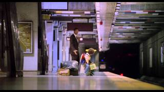 The Pursuit Of Happyness - Trailer