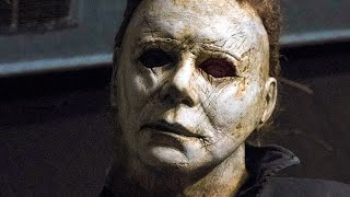 HALLOWEEN - First 10 Minutes From The Movie (2018)