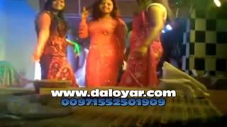 Bangladeshi Sxe+Night Club Dubai U A E daloyar 2016