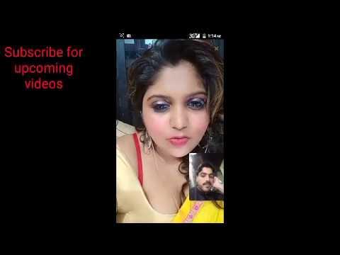 Xxx Mp4 Hot Aunty Video Live Chat Live Video Chat 3gp Sex