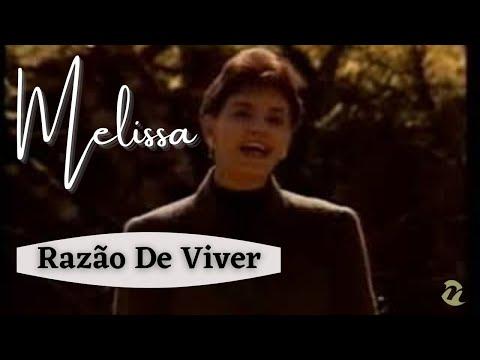 Melissa Razao De Viver 1993