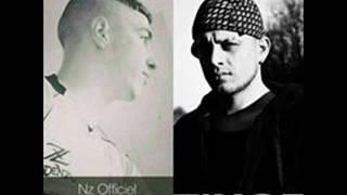 (T'NOR feat NZ)