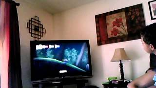 my brother and sister suck at lbp 2