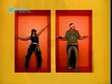 Am Still In Love With You By Sean Paul Mp3 Download ...