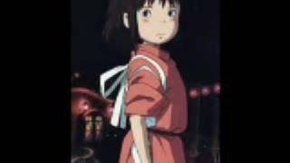 Chihiro.flv