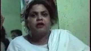 Kismet - Life of Eunuchs/Hijras-Part 3/3