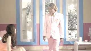 Video Klip Eru 이루 Ft Sule - Saranghaeyo