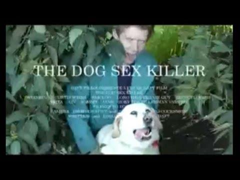 Xxx Mp4 The Dog Sex Killer 3gp Sex