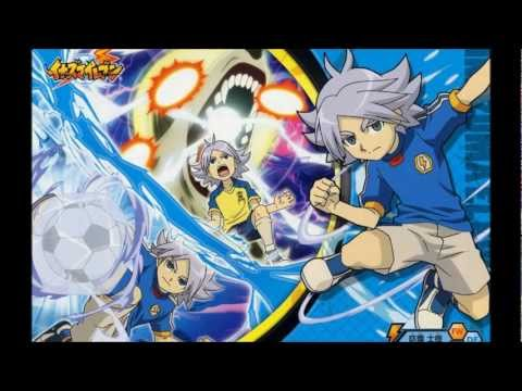 Xxx Mp4 Inazuma Eleven Character Song Ice Road 3gp Sex