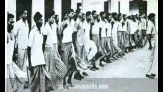 Bangladesh 1971 Chorom Potro Liberation war