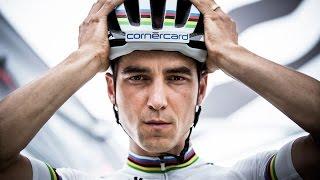 Nino Schurter – Get Your Head in The Game