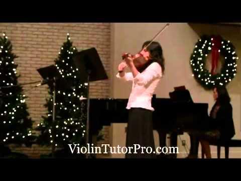 Xxx Mp4 Czardas Violin Concerto By Monti Student Kaitlin Lowe 3gp Sex